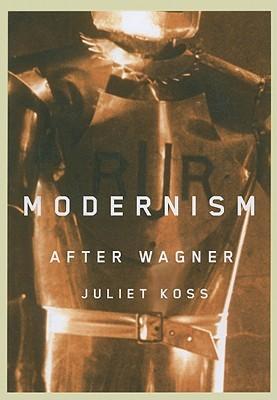 Modernism after Wagner
