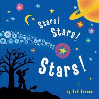 Image result for stars stars stars by bob barner