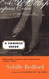 A Compass Error