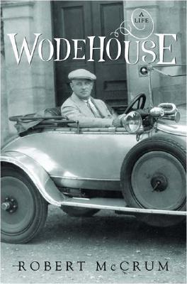 Wodehouse by Robert McCrum