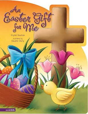 An easter gift for me by crystal bowman 2814687 negle Choice Image