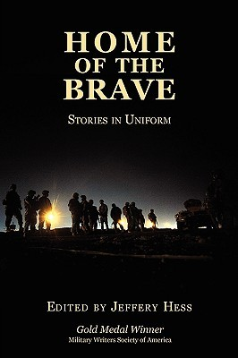 Home of the Brave: Stories in Uniform