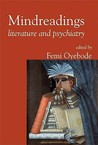 Mindreadings: Literature and Psychiatry