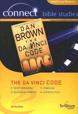 Connect Bible Studies: The Da Vinci Code
