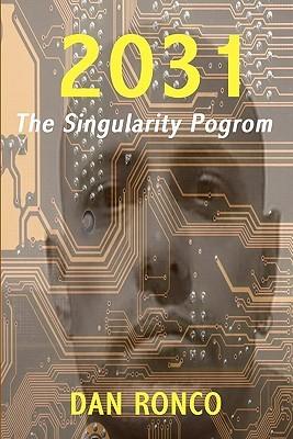 2031 by Dan Ronco
