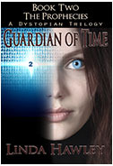 guardian-of-time