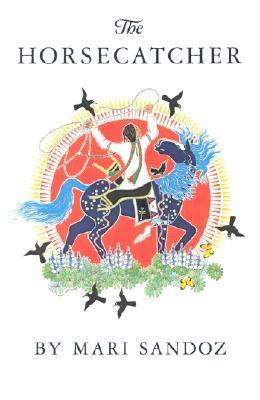 The Horsecatcher