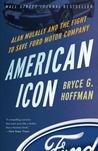 American Icon: Al...