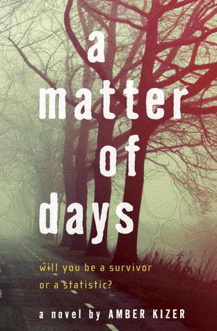matter of will