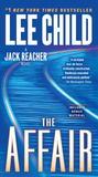 The Affair (Jack Reacher, #16)