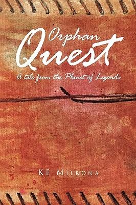orphan-quest
