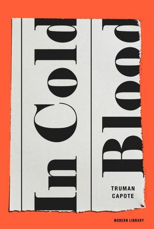 Livre de téléchargements gratuits In Cold Blood by Truman Capote ePub