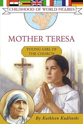 mother-teresa-friend-to-the-poor