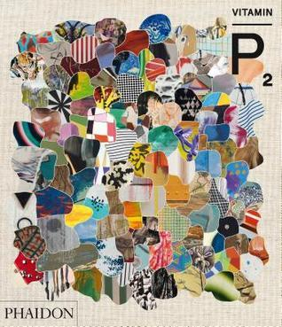 Vitamin P₂: New Perspectives in Painting