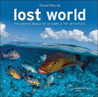 lost-world-the-marine-realm-of-aldabra-the-seychelles