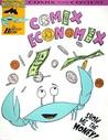 Comix Economix