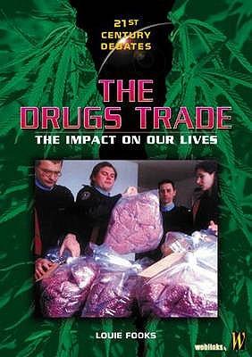 Drugs Trade