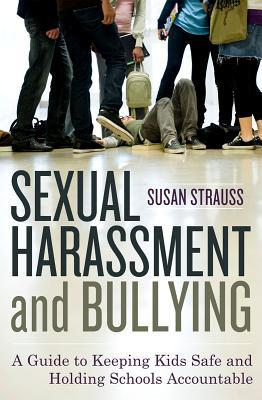 sexual-harassment-and-bullying-a-guide-to-keeping-kids-safe-and-holding-schools-accountable