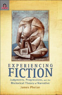 experiencing-fiction-judgments-progressions-and-the-rhetorical-theory-of-narrative