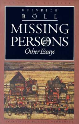 persons and others