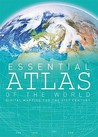 Essential Atlas of the World (World Atlas)