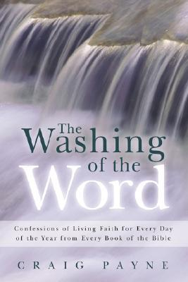The Washing of the Word