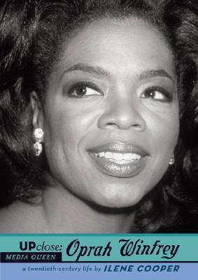 Up Close: Oprah Winfrey (Up Close)