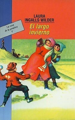 El Largo Invierno