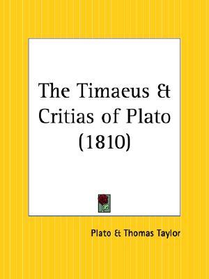 Timaeuscritias by plato fandeluxe Choice Image
