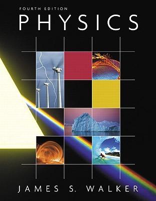 Physics with MasteringPhysics (4th Edition)