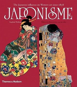 Japonisme by Siegfried Wichmann