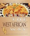 Cooking the West African Way