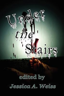 Under the Stairs