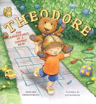 theodore-the-adventures-of-a-smudgy-bear