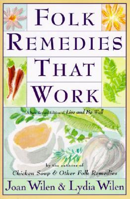 folk-remedies-that-work