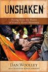 Unshaken by Dan Woolley