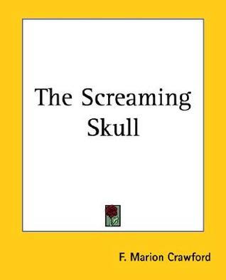 the-screaming-skull