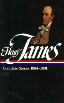 Complete Stories 1884–1891