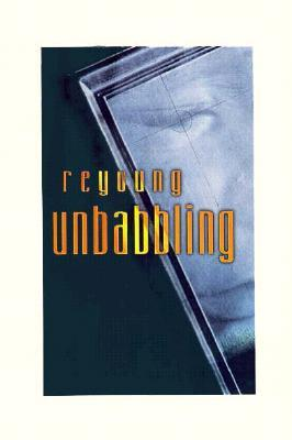 Unbabbling by Reyoung