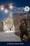 Cosmic's Adventure