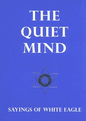 The Quiet Mind (ePUB)