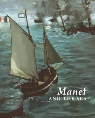 manet-and-the-sea