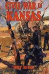 Civil War in Kansas