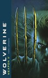 Wolverine: Weapon X
