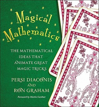 magical-mathematics-the-mathematical-ideas-that-animate-great-magic-tricks