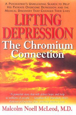 lifting your depression mcleod m d malcolm noell