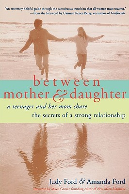 between-mother-and-daughter-a-teenager-and-her-mom-share-the-screts-of-a-strong-relationship
