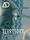 Territory: Architecture Beyond Environment: Architectural Design