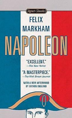 Napoleon (50th Anniversary Edition)