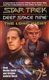 The Long Night (Star Trek: Deep Space Nine, #14)